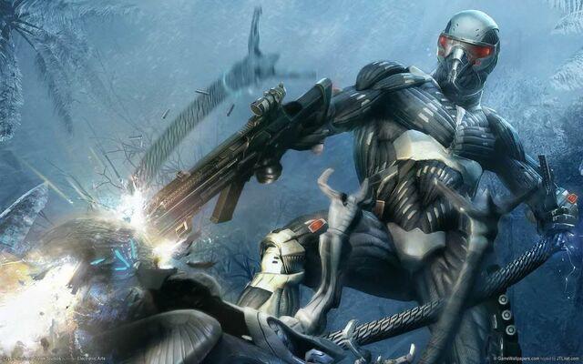 File:Crysis-wallpaper-alien-blast-11.jpg