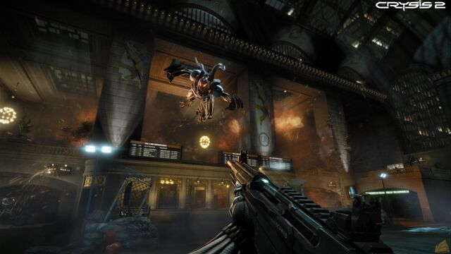File:Crysis2screen23.jpg