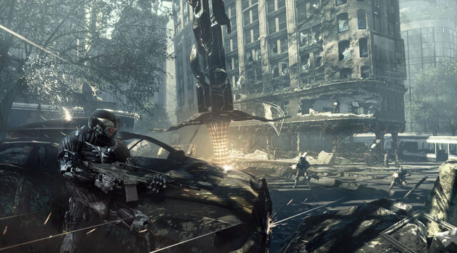 File:Crysis2screen4.jpg