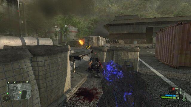 File:Crysis 2012-02-12 09-42-21-68.jpg