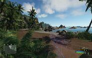 Crysis-beach2