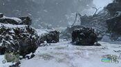 Crysis 2012-02-20 21-12-31-95