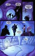 Crysis comic 03 020