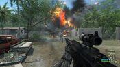 Crysis 2012-02-04 19-59-23-32