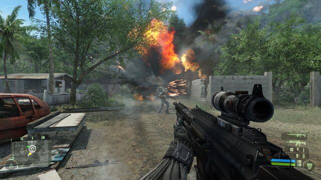 Archivo:Crysis 2012-02-04 19-59-23-32.jpg