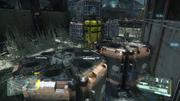 Crysis3 2016-09-01 19-42-43-49