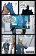 Crysis comic 06 010
