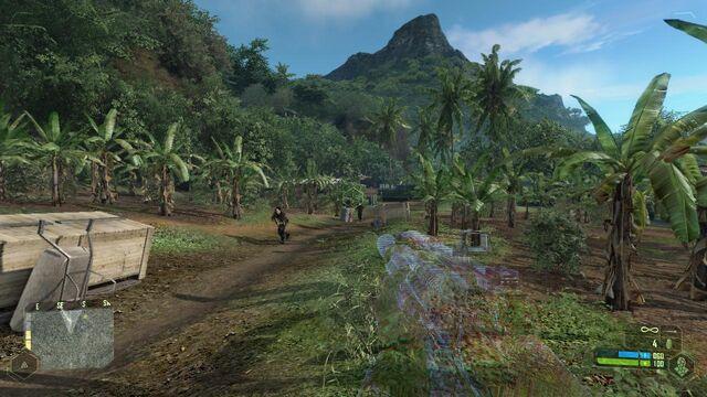 File:Crysis 2012-02-04 20-49-46-94.jpg