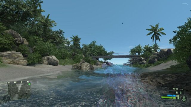 File:Crysis 2012-02-04 19-50-39-41.jpg