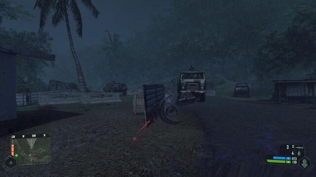 File:Crysis 2012-02-11 21-52-00-76.jpg