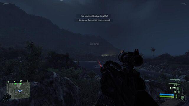 File:Crysis 2012-02-12 08-59-26-55.jpg