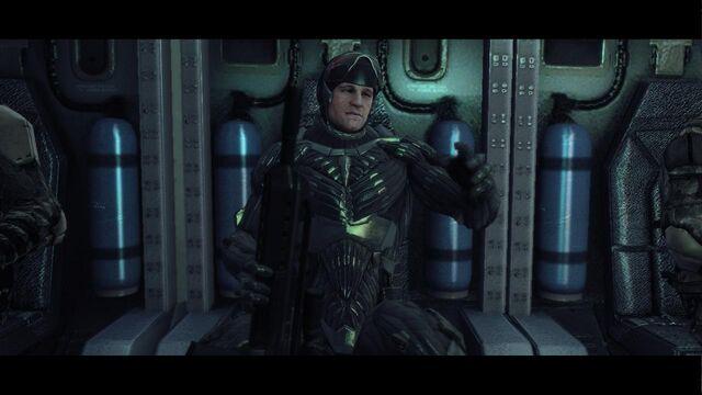 File:Crysis 2012-02-11 22-11-40-77.jpg