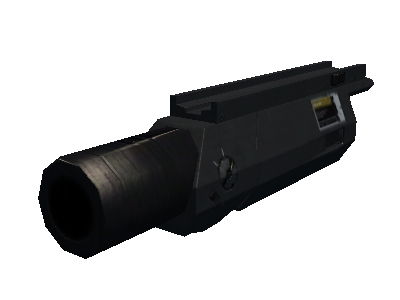 File:Grenade Launcher attachment.png