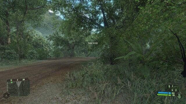 File:Crysis 2012-02-04 21-04-45-55.jpg