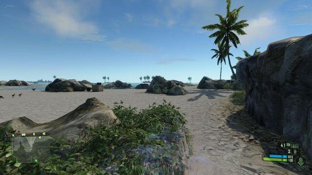 File:Crysis 2012-02-05 10-31-47-02.jpg