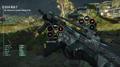 Crysis3 2013-12-21 23-32-23-52