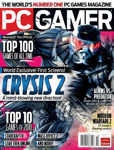 File:Pcgamer crysis2 cover.jpg