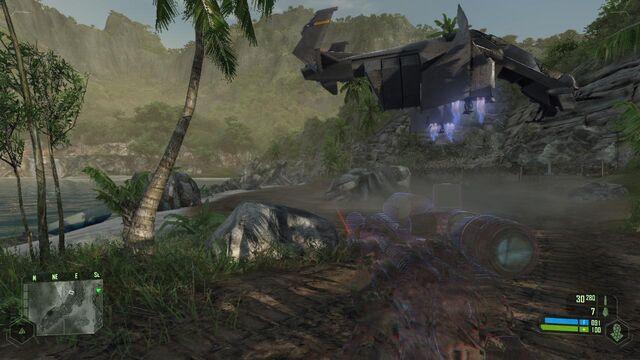 File:Crysis 2012-02-12 09-18-44-77.jpg