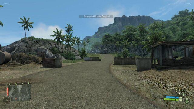 File:Crysis 2012-02-04 20-00-13-58.jpg