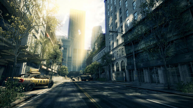 File:Crysis2screen9.jpg