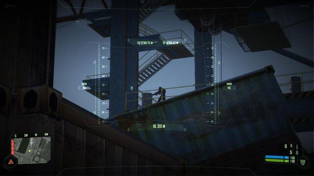 File:Crysis 2012-02-12 09-46-00-47.jpg