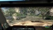 Crysis 2012-02-04 19-29-02-49