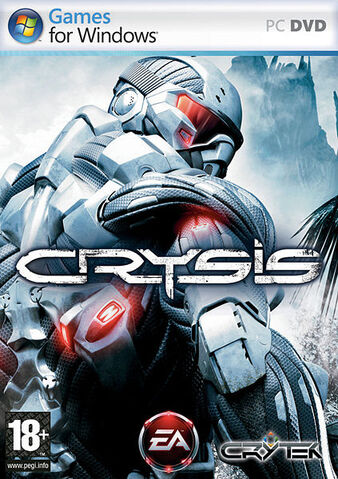 File:423px-Crysis Boxart Final-1-.jpg