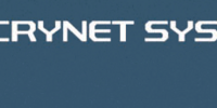CryNet Systems