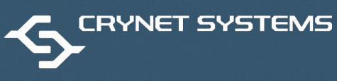 File:Crynet systems.png
