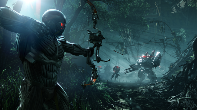 Archivo:Crysis 3 bow.png
