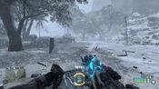 Crysis 2012-02-20 21-23-19-44