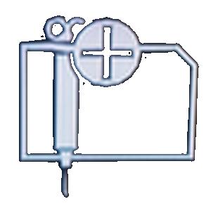 File:Crysis2 Nano Recharge.PNG