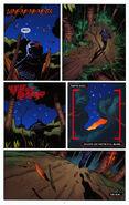Crysis comic 02 007