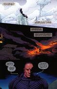 Crysis comic 03 008