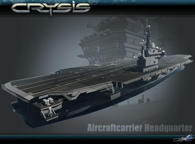 Plik:USS Constitution.jpg