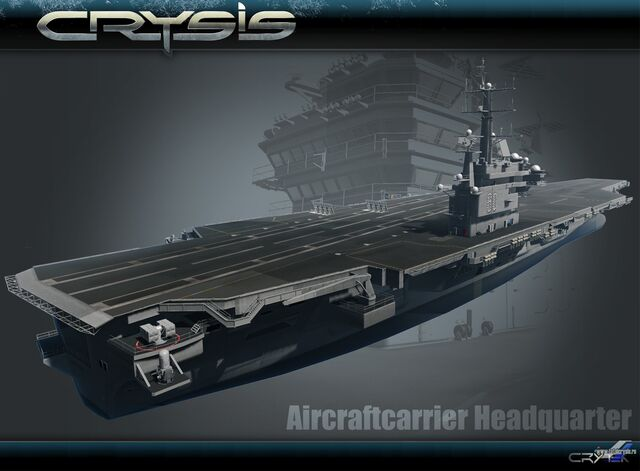 Datei:USS Constitution.jpg