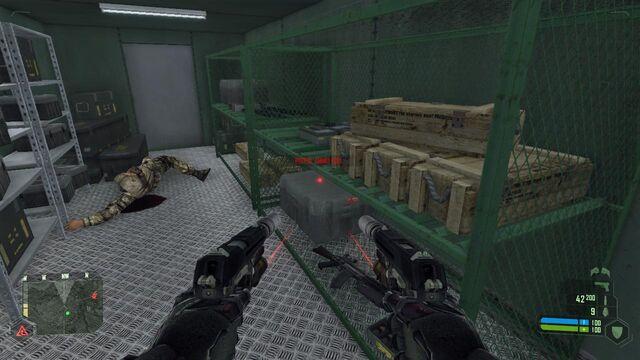 File:Crysis 2012-02-11 20-21-48-52.jpg