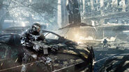 Free-crysis-2-battle-screenshot-wallpaper 1920x1080 90487
