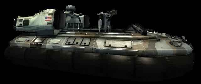 File:Hovercraft.png