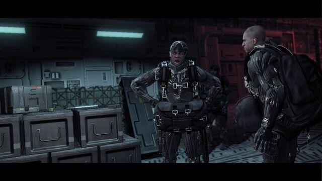 File:Crysis 2012-02-04 16-00-48-61.jpg