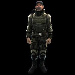 Major Strickland.png