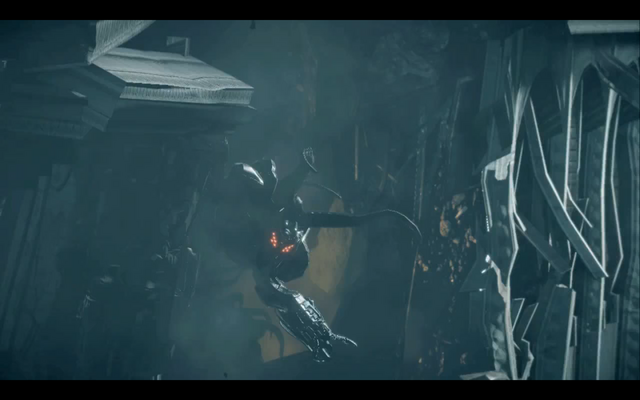 File:Crysis2 Trailer2 Aliens1.png