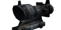 Assault Scope