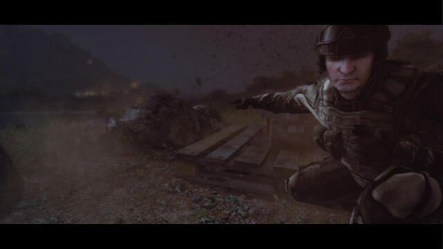 File:Crysis 2012-02-12 08-59-08-39.jpg