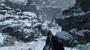 Crysis 2012-02-20 21-14-02-60