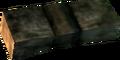 Miniatura de la versión de 15:10 4 sep 2010