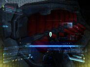Crysis3-2013-02-27-08-03-22-07