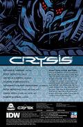 Crysis comic 06 003