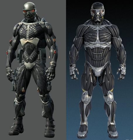 File:Nanosuit comparison.png