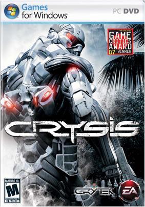 File:Crysis boxart.JPG